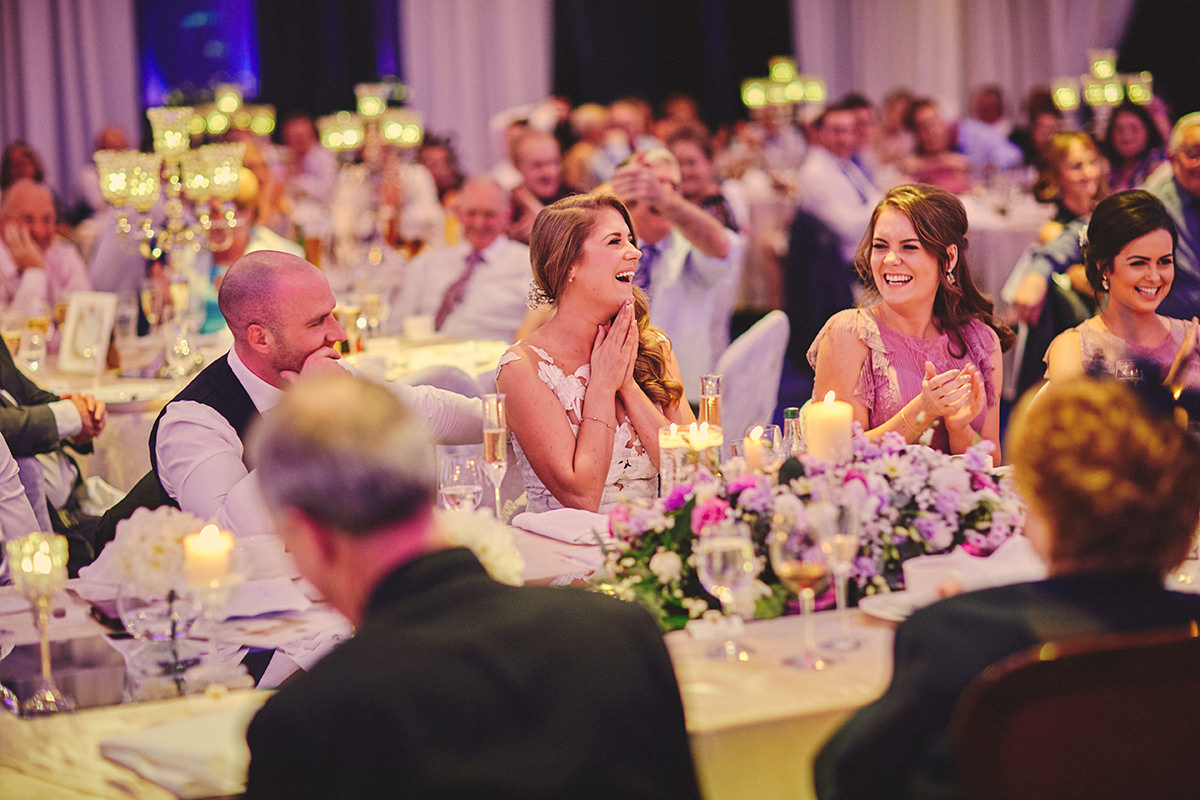 Lough Rynn Castle wedding144 - Lough Rynn Castle wedding | C&R