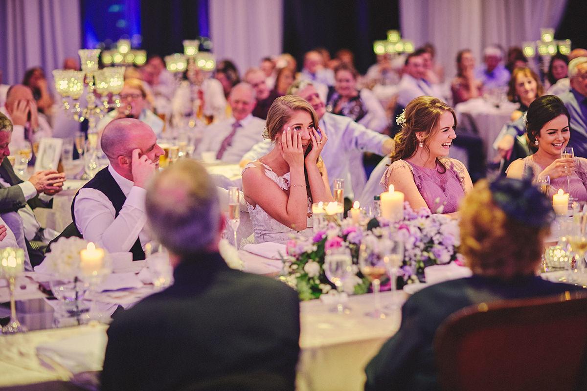 Lough Rynn Castle wedding145 - Lough Rynn Castle wedding | C&R