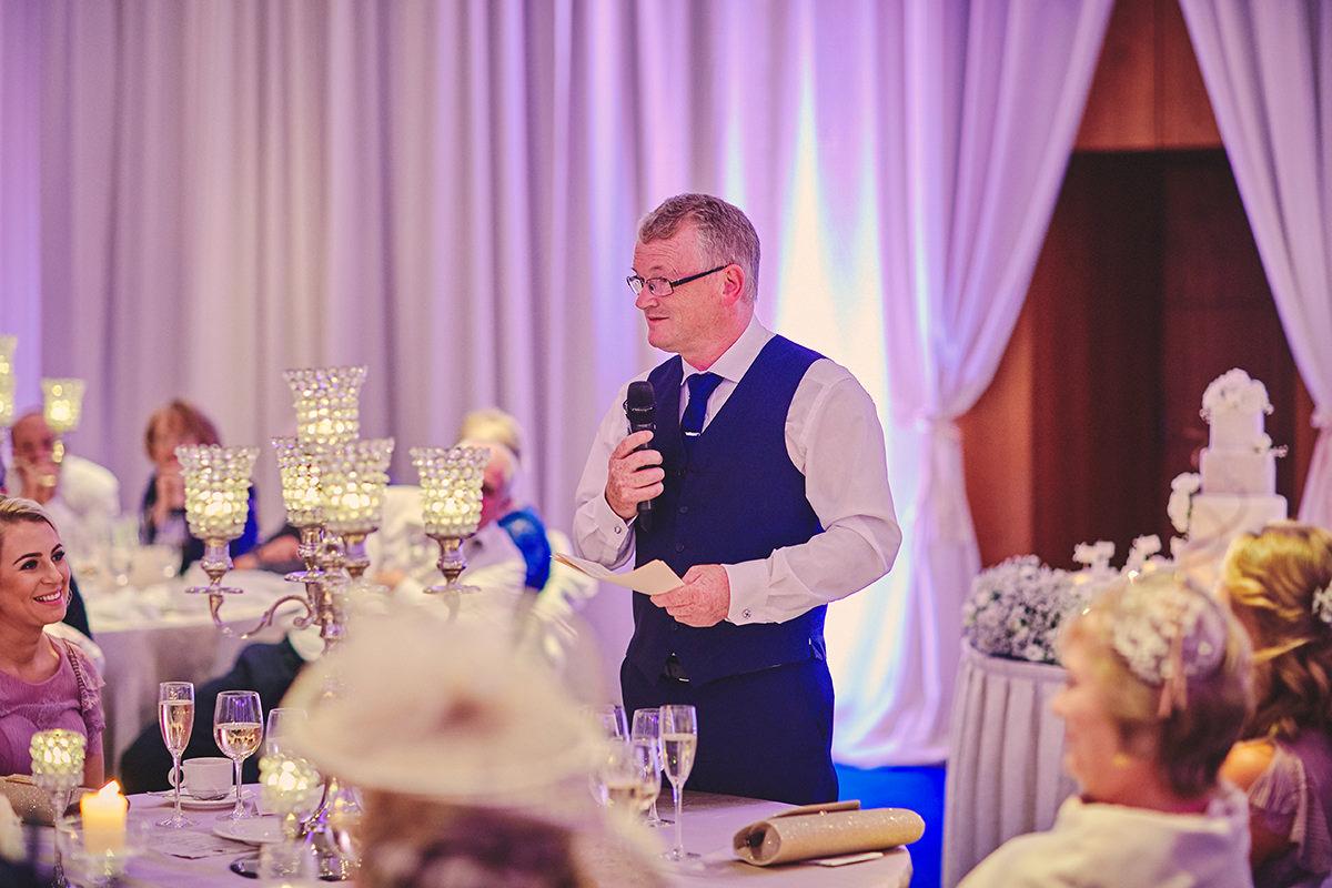 Lough Rynn Castle wedding146 - Lough Rynn Castle wedding | C&R