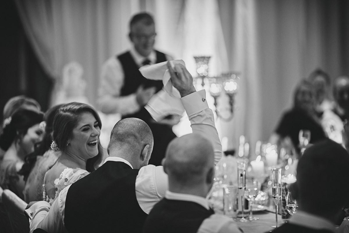 Lough Rynn Castle wedding147 - Lough Rynn Castle wedding | C&R