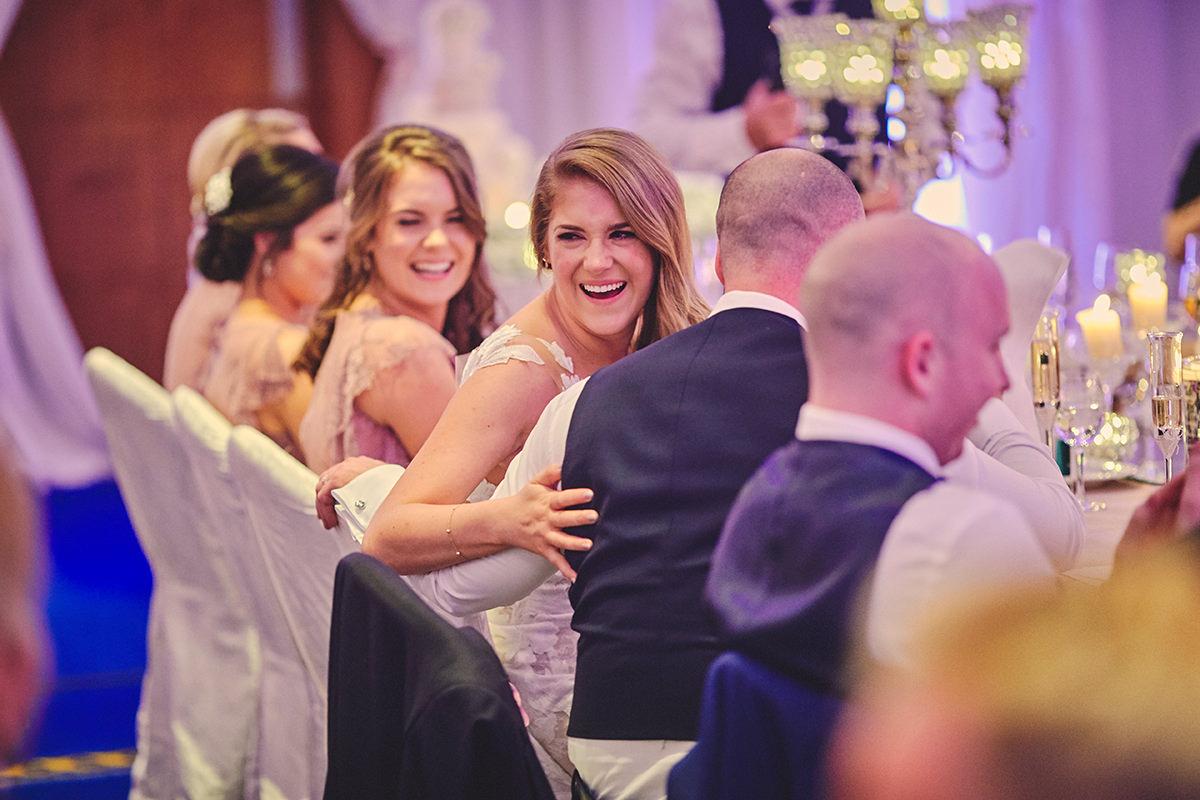 Lough Rynn Castle wedding148 1 - Lough Rynn Castle wedding   C&R