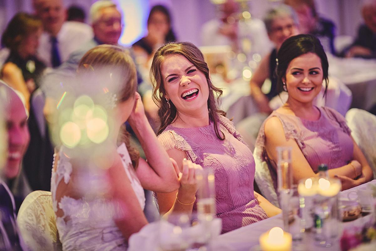 Lough Rynn Castle wedding149 - Lough Rynn Castle wedding | C&R
