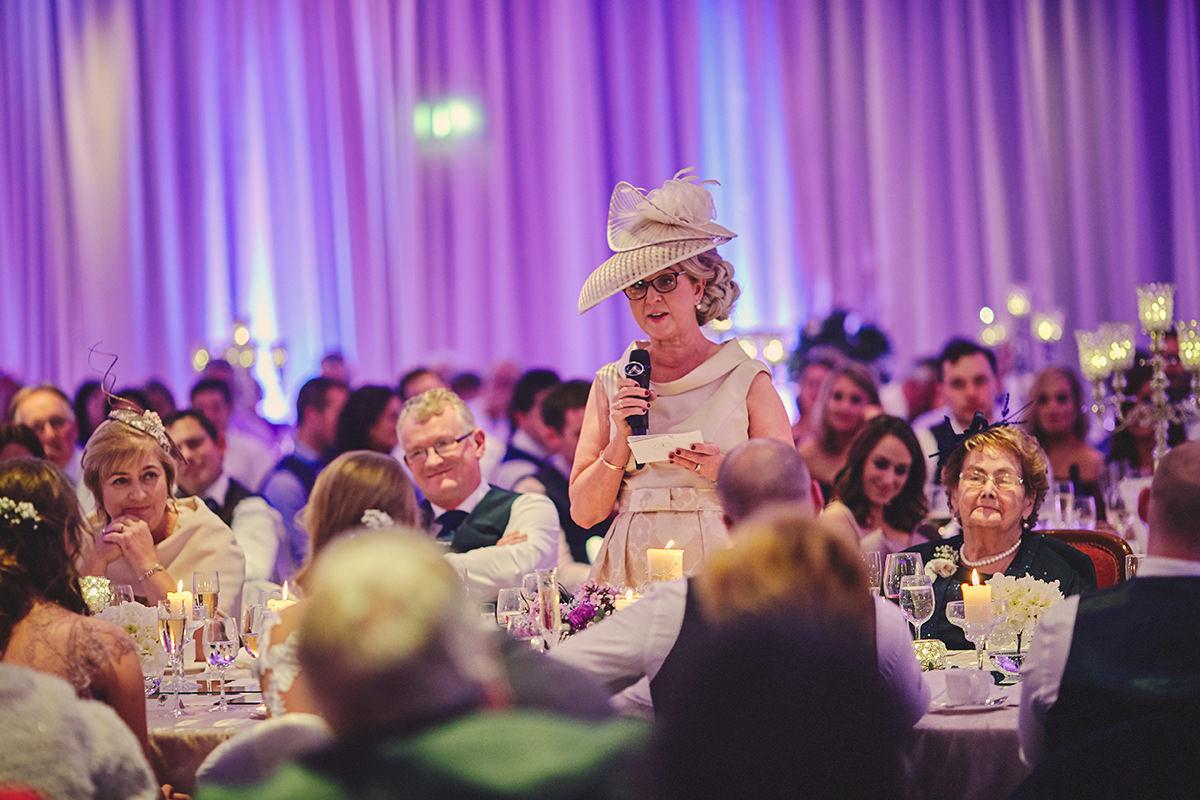 Lough Rynn Castle wedding150 1 - Lough Rynn Castle wedding   C&R