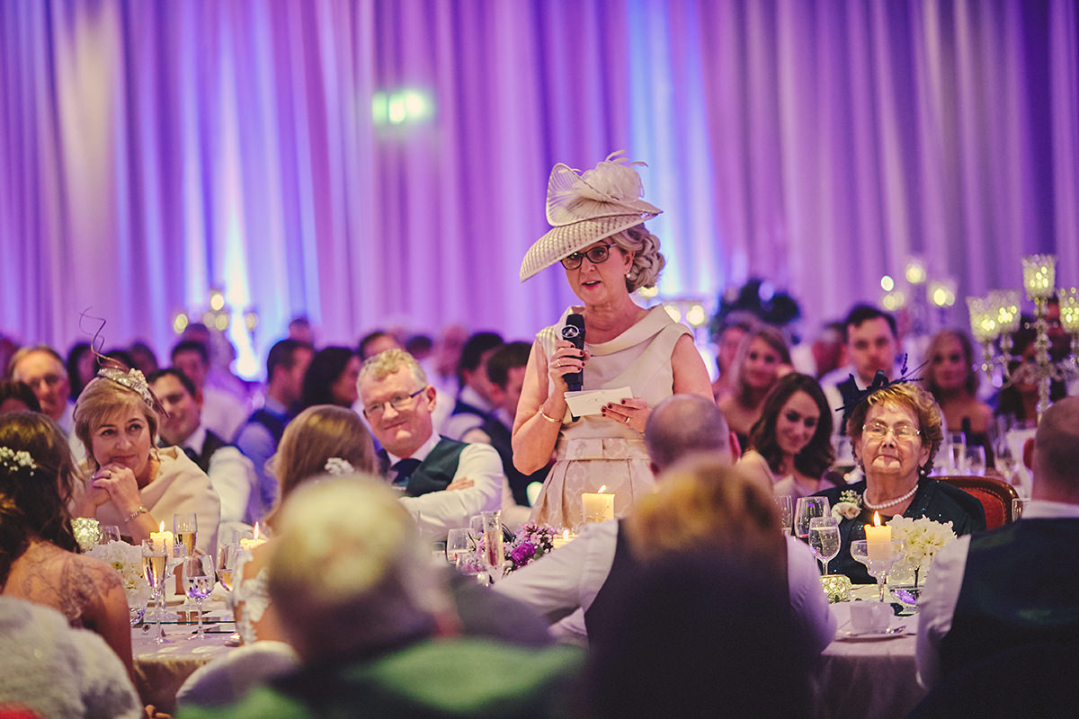 Lough Rynn Castle wedding150 - Lough Rynn Castle wedding | C&R