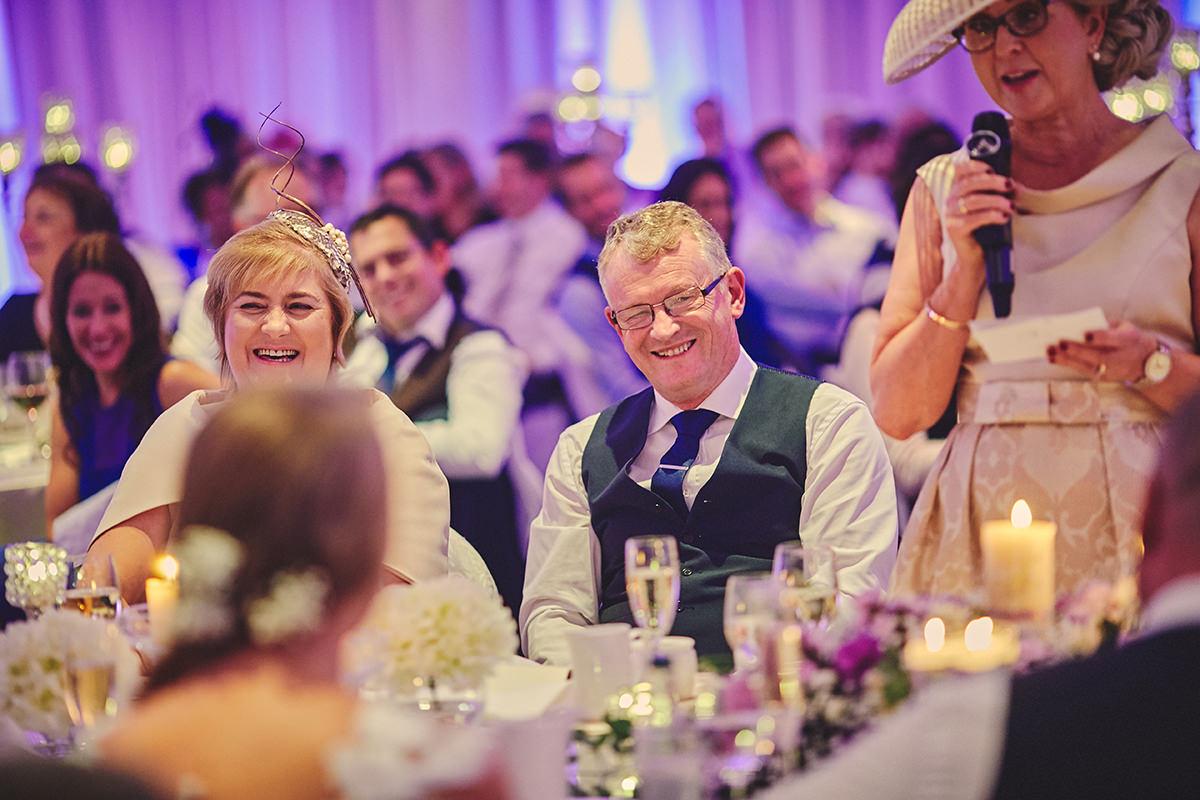 Lough Rynn Castle wedding151 - Lough Rynn Castle wedding | C&R