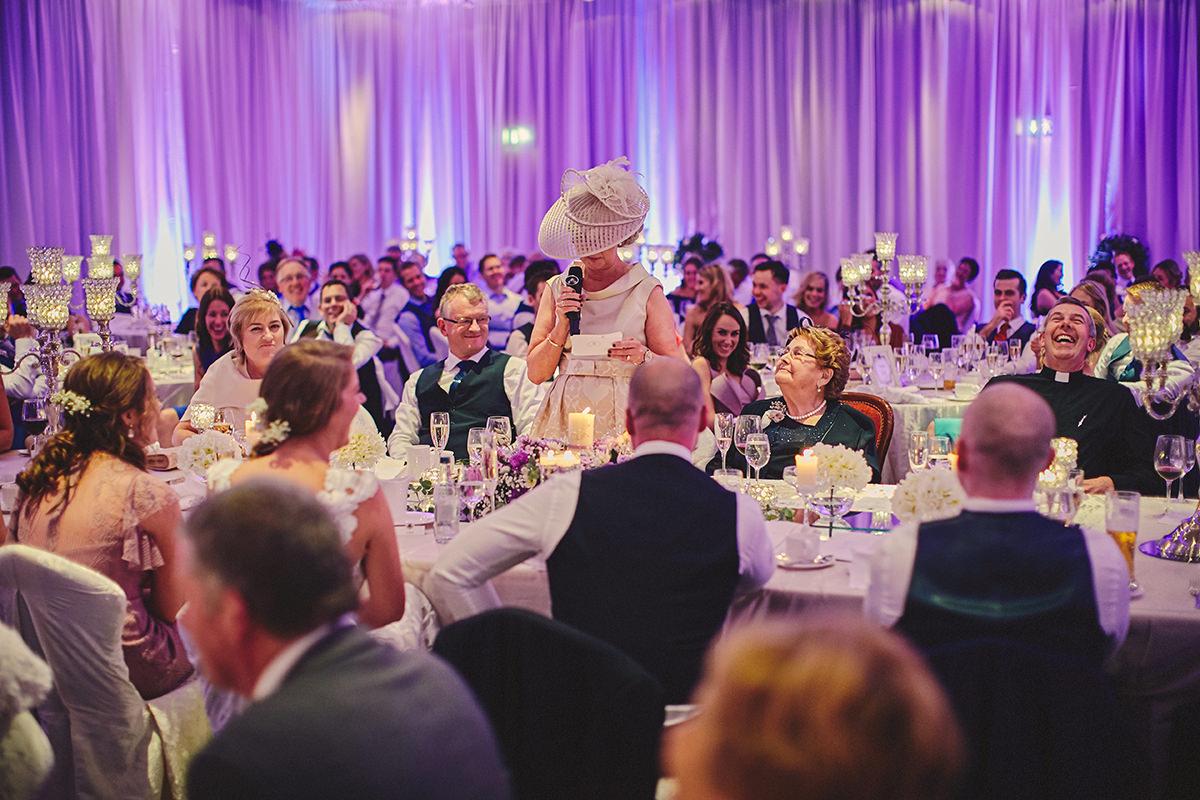 Lough Rynn Castle wedding152 - Lough Rynn Castle wedding | C&R