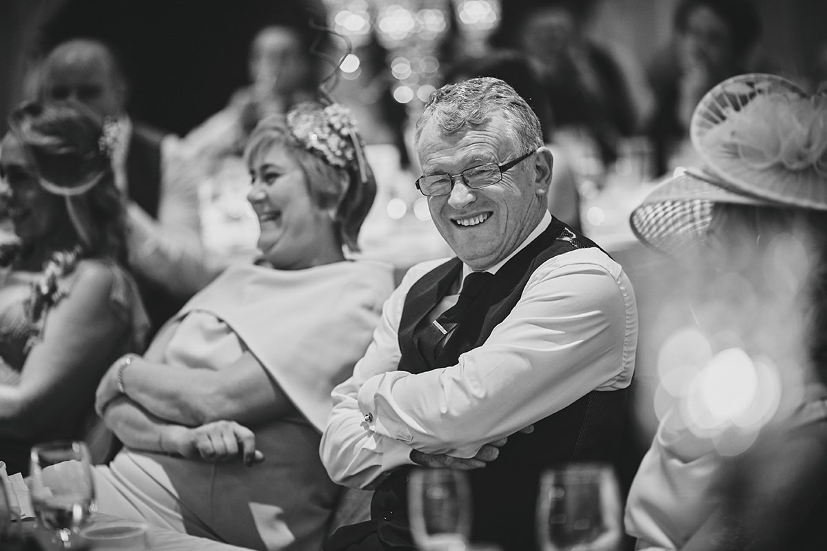 Lough Rynn Castle wedding158 1 - Lough Rynn Castle wedding   C&R