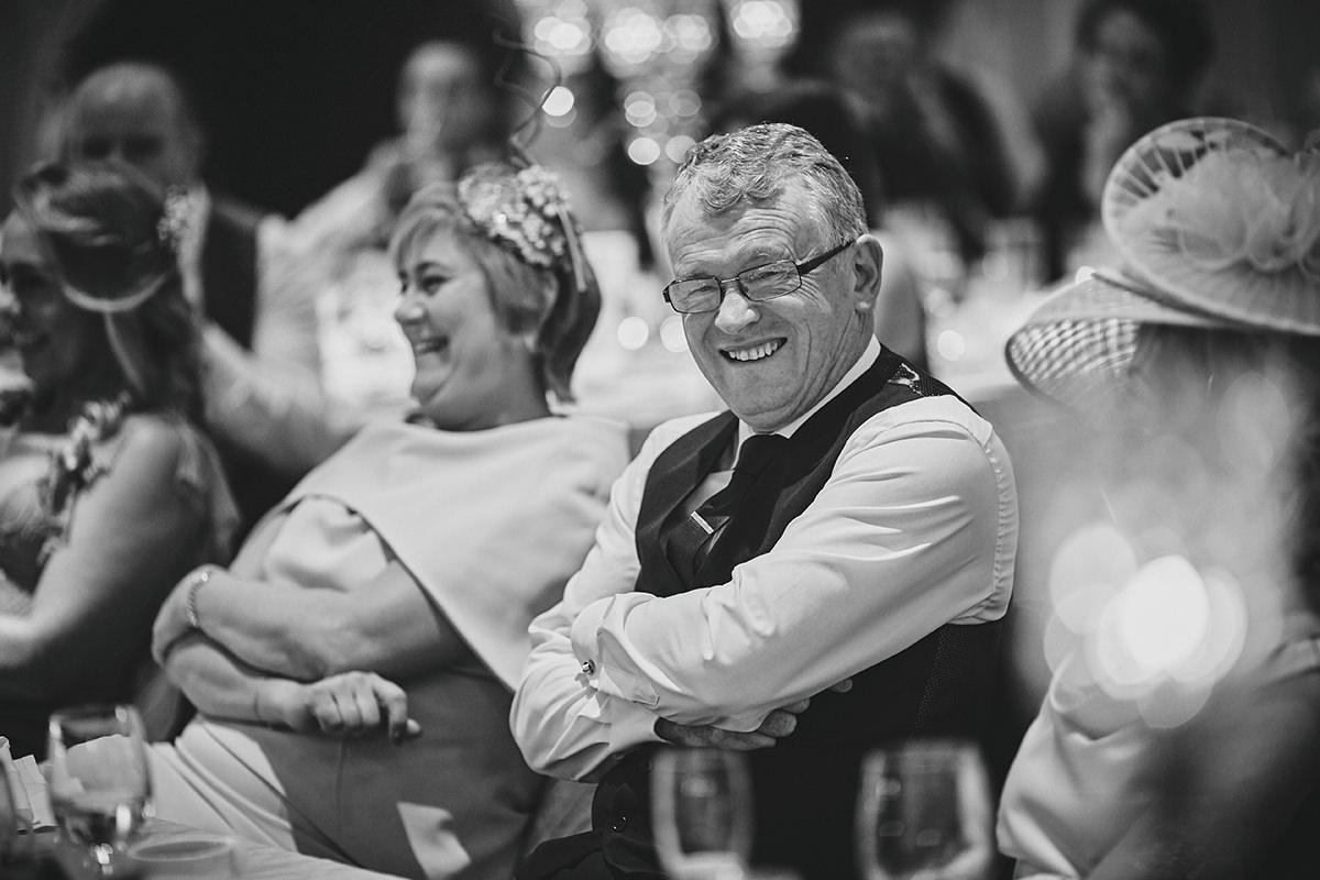 Lough Rynn Castle wedding158 - Lough Rynn Castle wedding | C&R