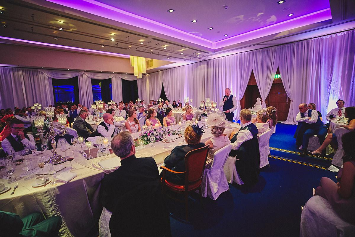 Lough Rynn Castle wedding160 1 - Lough Rynn Castle wedding   C&R