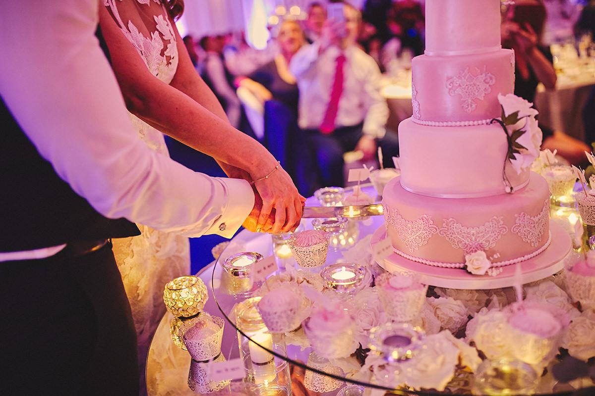 Lough Rynn Castle wedding162 - Lough Rynn Castle wedding | C&R