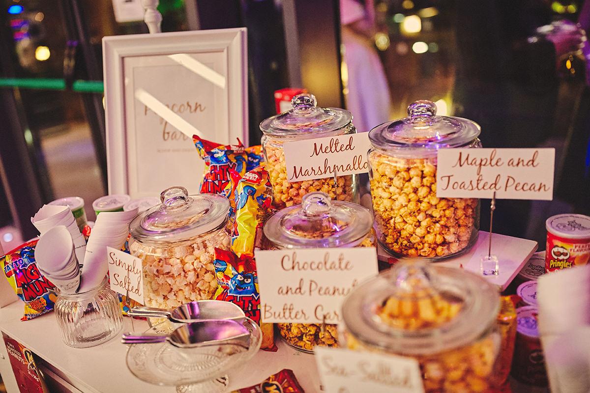 Lough Rynn Castle wedding169 1 - Lough Rynn Castle wedding   C&R