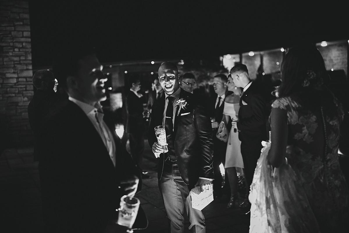 Lough Rynn Castle wedding170 1 - Lough Rynn Castle wedding   C&R
