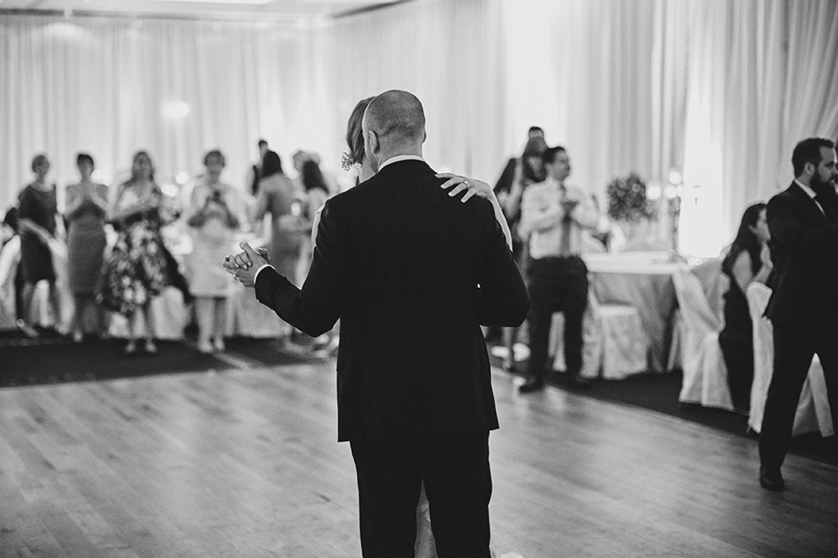 Lough Rynn Castle wedding172 1 - Lough Rynn Castle wedding   C&R