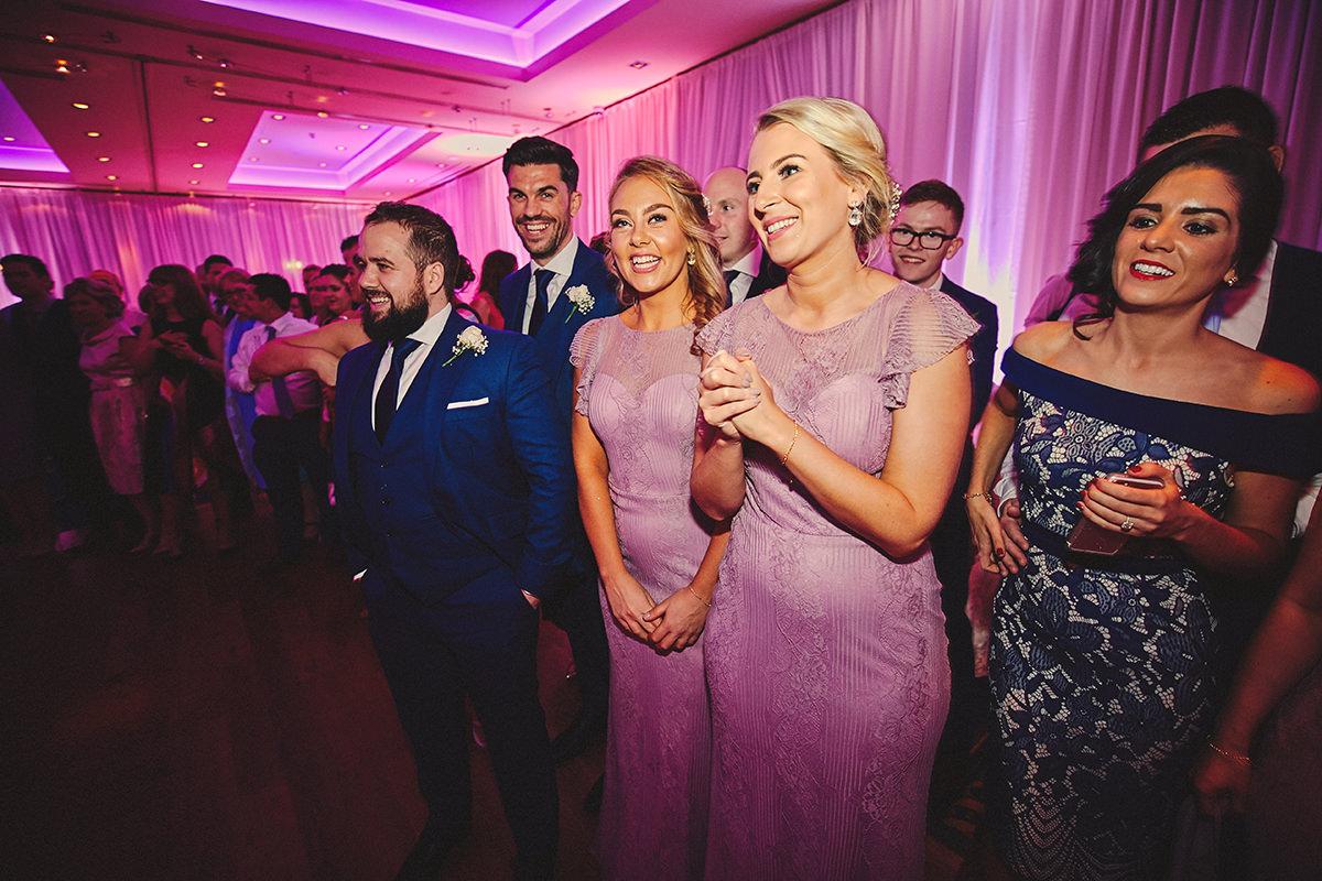 Lough Rynn Castle wedding173 1 - Lough Rynn Castle wedding   C&R