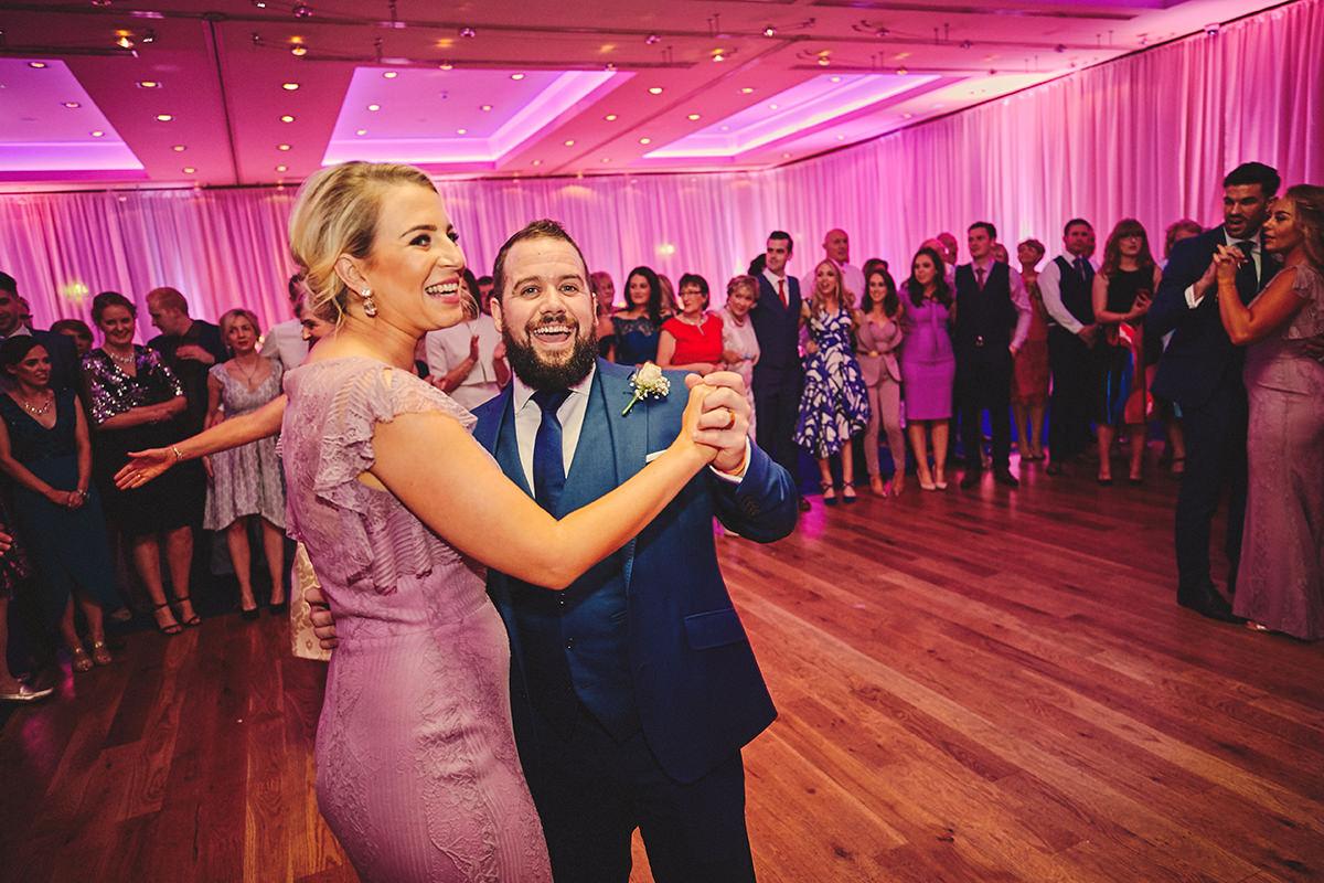 Lough Rynn Castle wedding175 - Lough Rynn Castle wedding | C&R