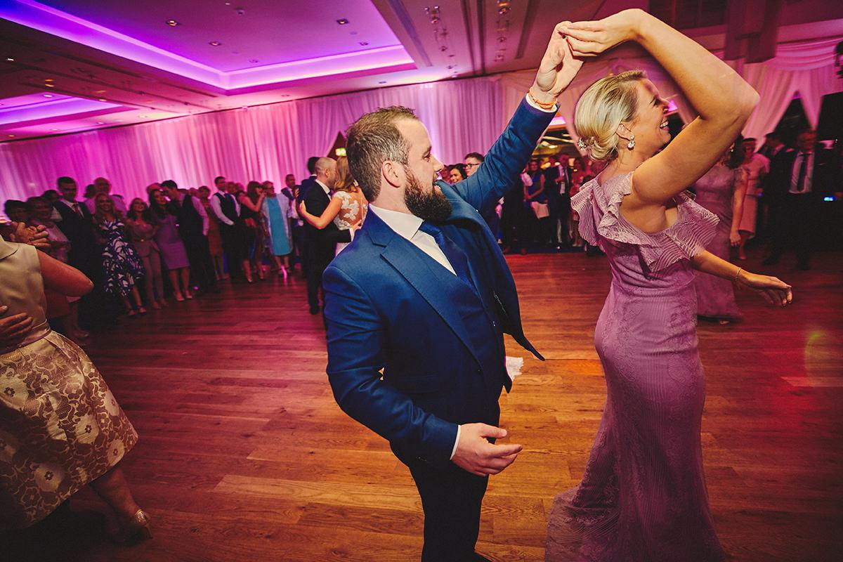 Lough Rynn Castle wedding176 1 - Lough Rynn Castle wedding   C&R