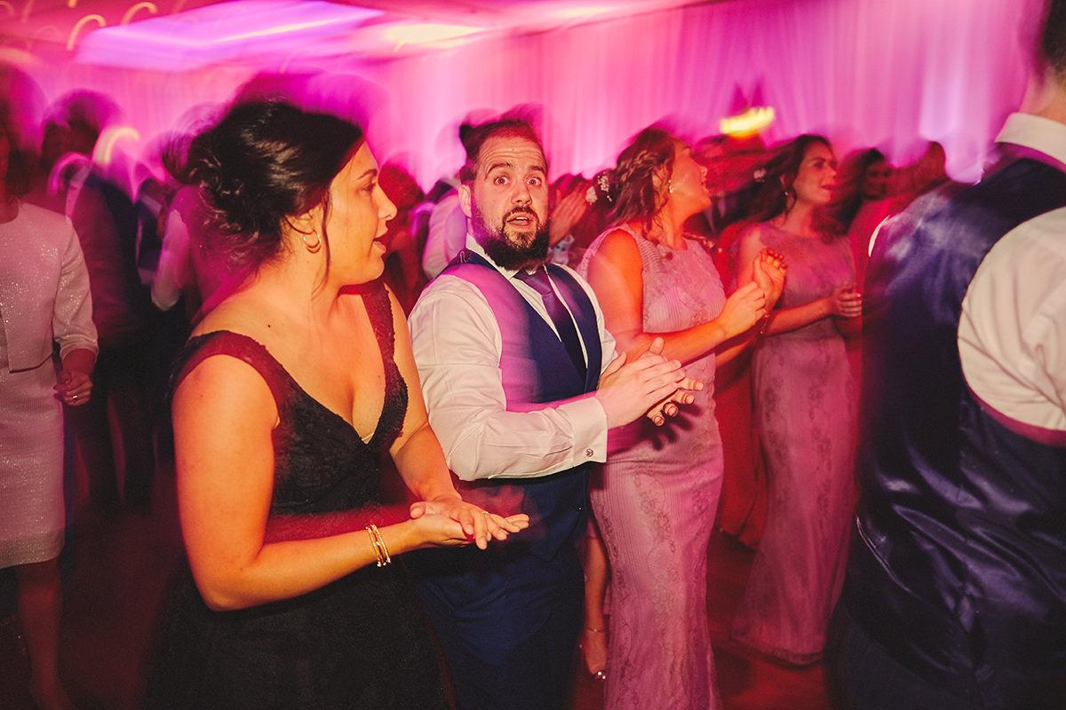 Lough Rynn Castle wedding181 1 - Lough Rynn Castle wedding   C&R