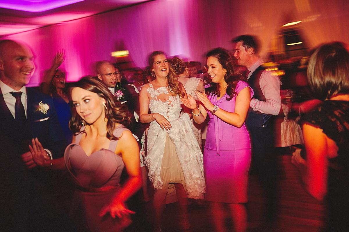 Lough Rynn Castle wedding187 - Lough Rynn Castle wedding | C&R