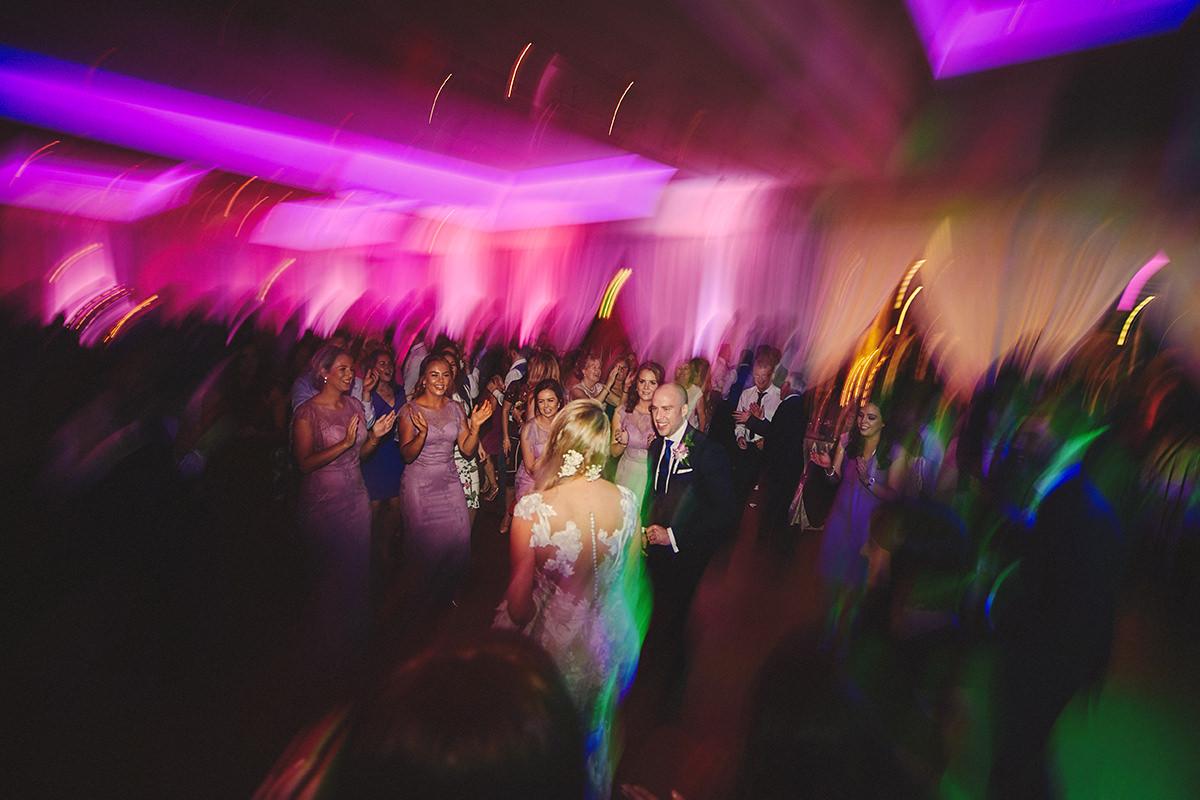 Lough Rynn Castle wedding191 1 - Lough Rynn Castle wedding   C&R