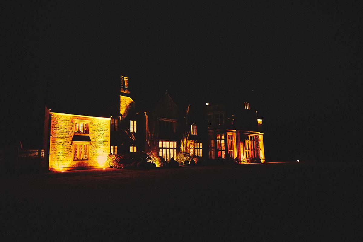 Lough Rynn Castle wedding194 - Lough Rynn Castle wedding | C&R