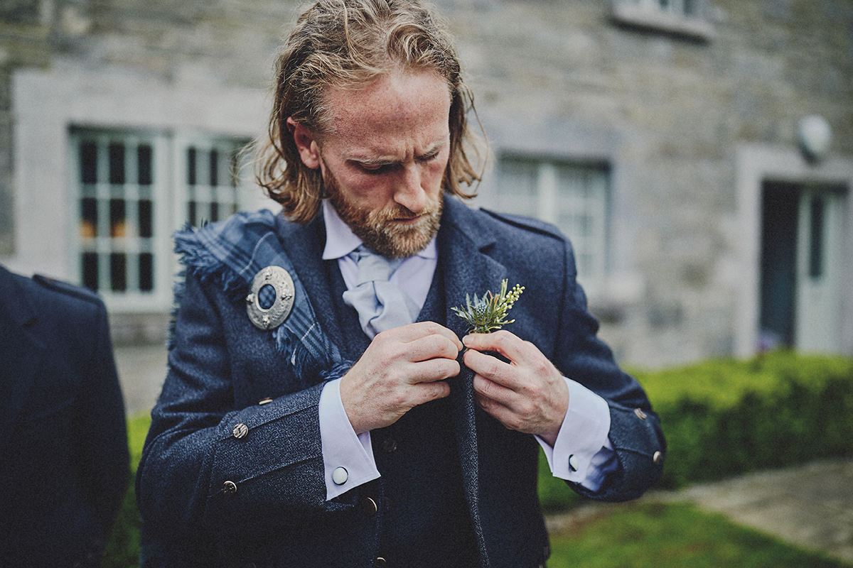 Tankardstown House Wedding co. Meath | A & S 32