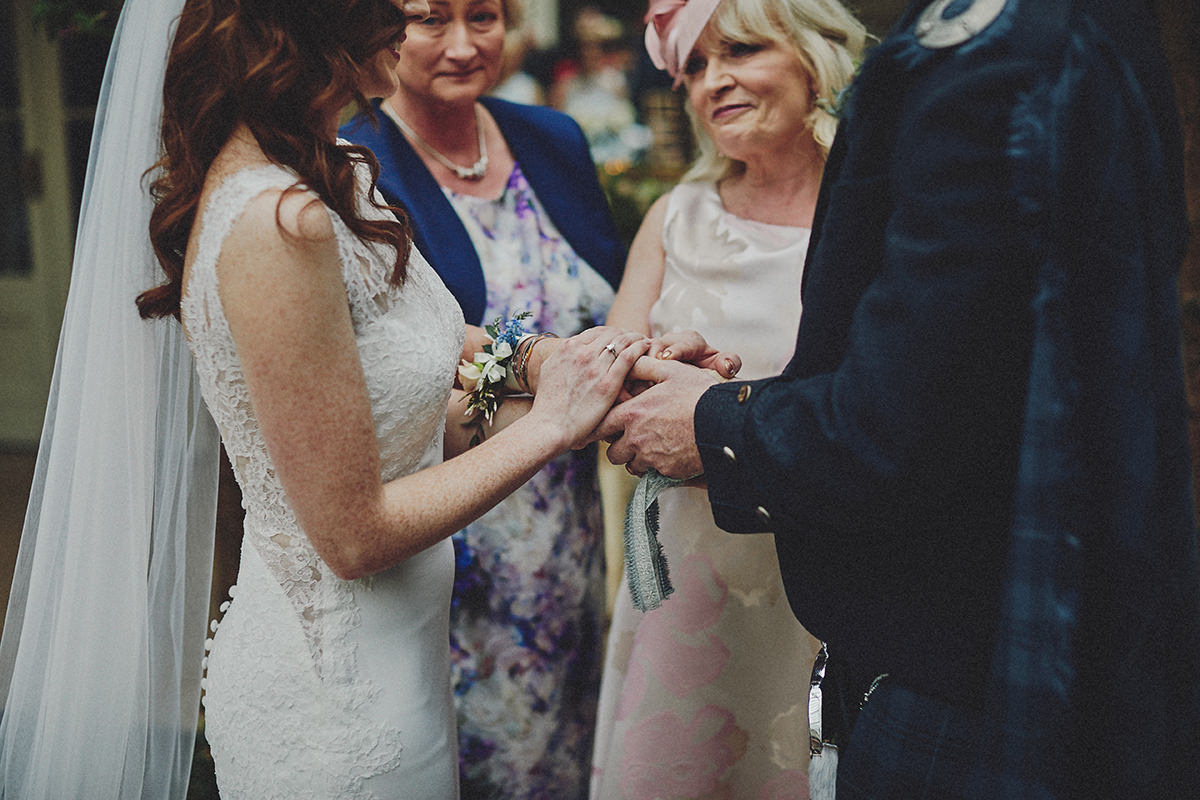 Tankardstown House Wedding co. Meath | A & S 69