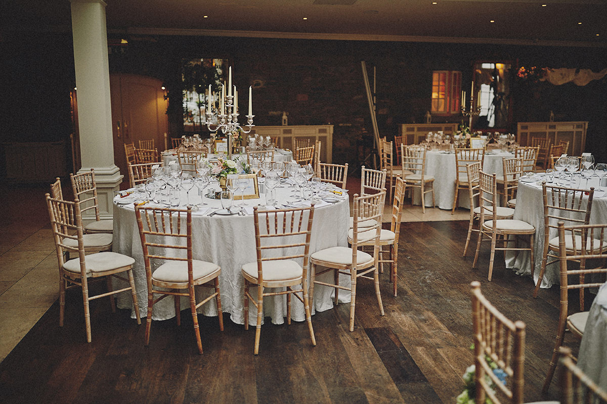 Tankardstown House Wedding co. Meath | A & S 101