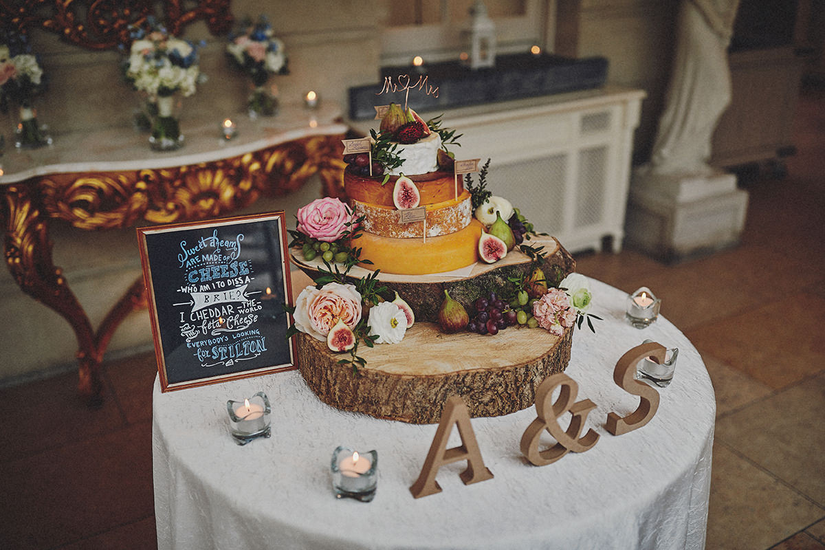 Tankardstown House Wedding co. Meath | A & S 113