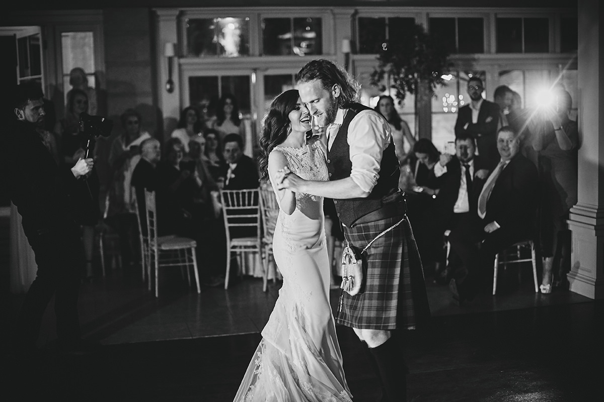 Tankardstown House Wedding co. Meath | A & S 149