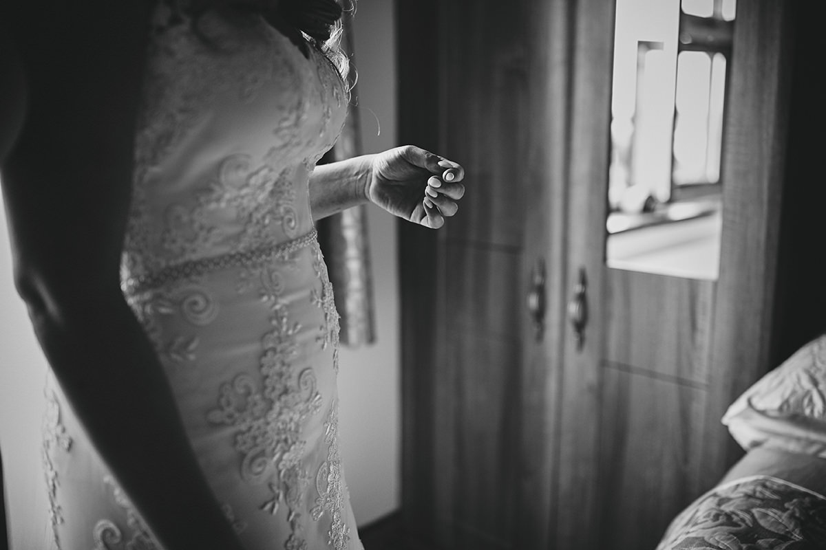 Castle Dargan Hotel Wedding co.Sligo | C&A 37