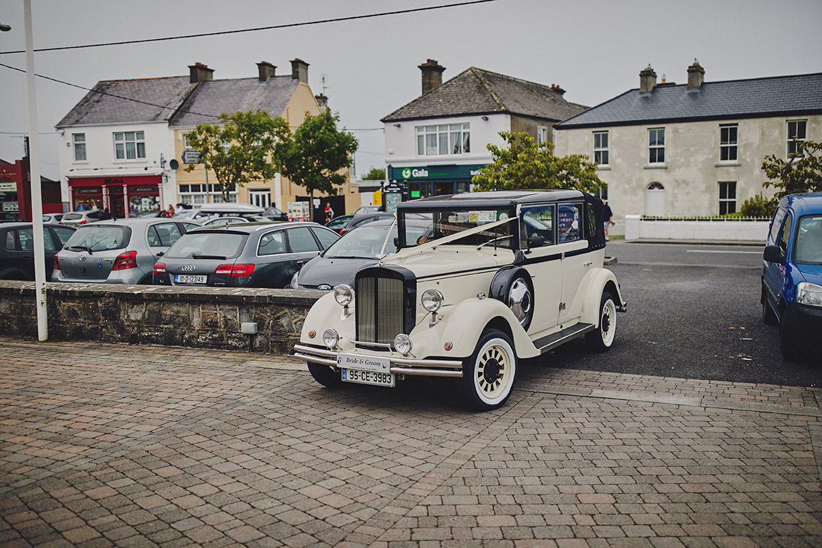 Castle Dargan Hotel Wedding co.Sligo | C&A 44
