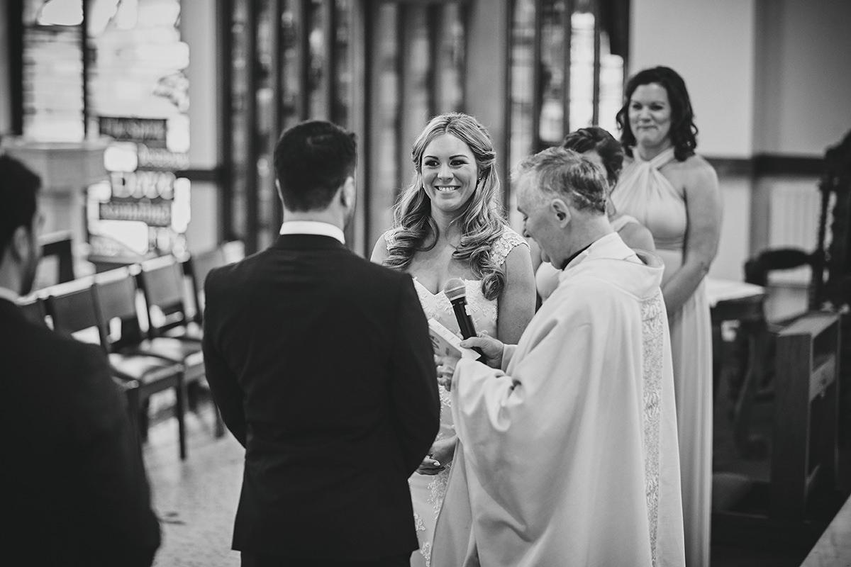 Castle Dargan Hotel Wedding co.Sligo | C&A 56