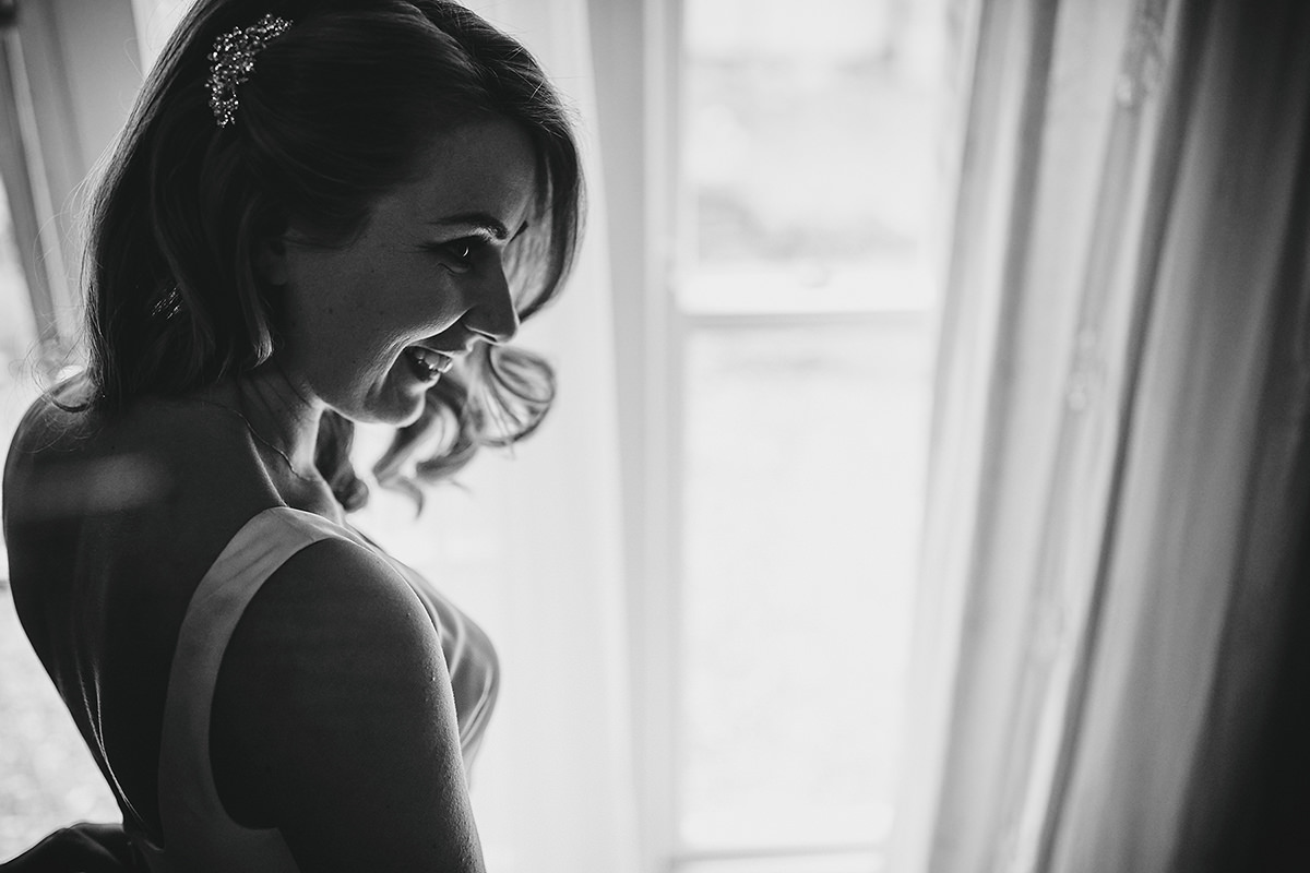 Ballybeg House Spring Wedding | S&T 35