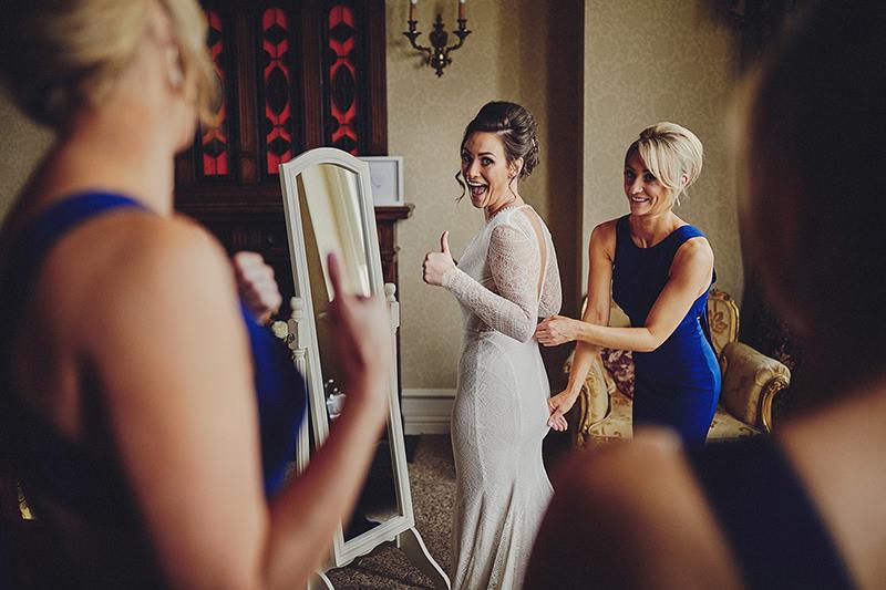 Bride guide wedding blog