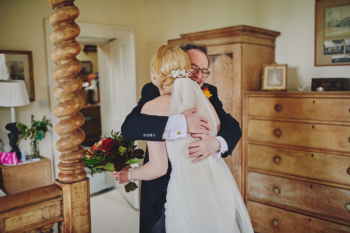 Family photos 4 1 - Family photos on your wedding day