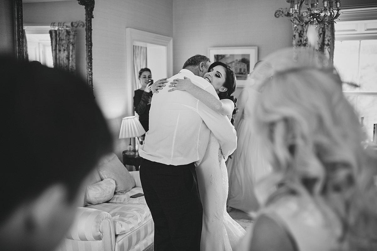 Family photos at wedding - Family photos on your wedding day