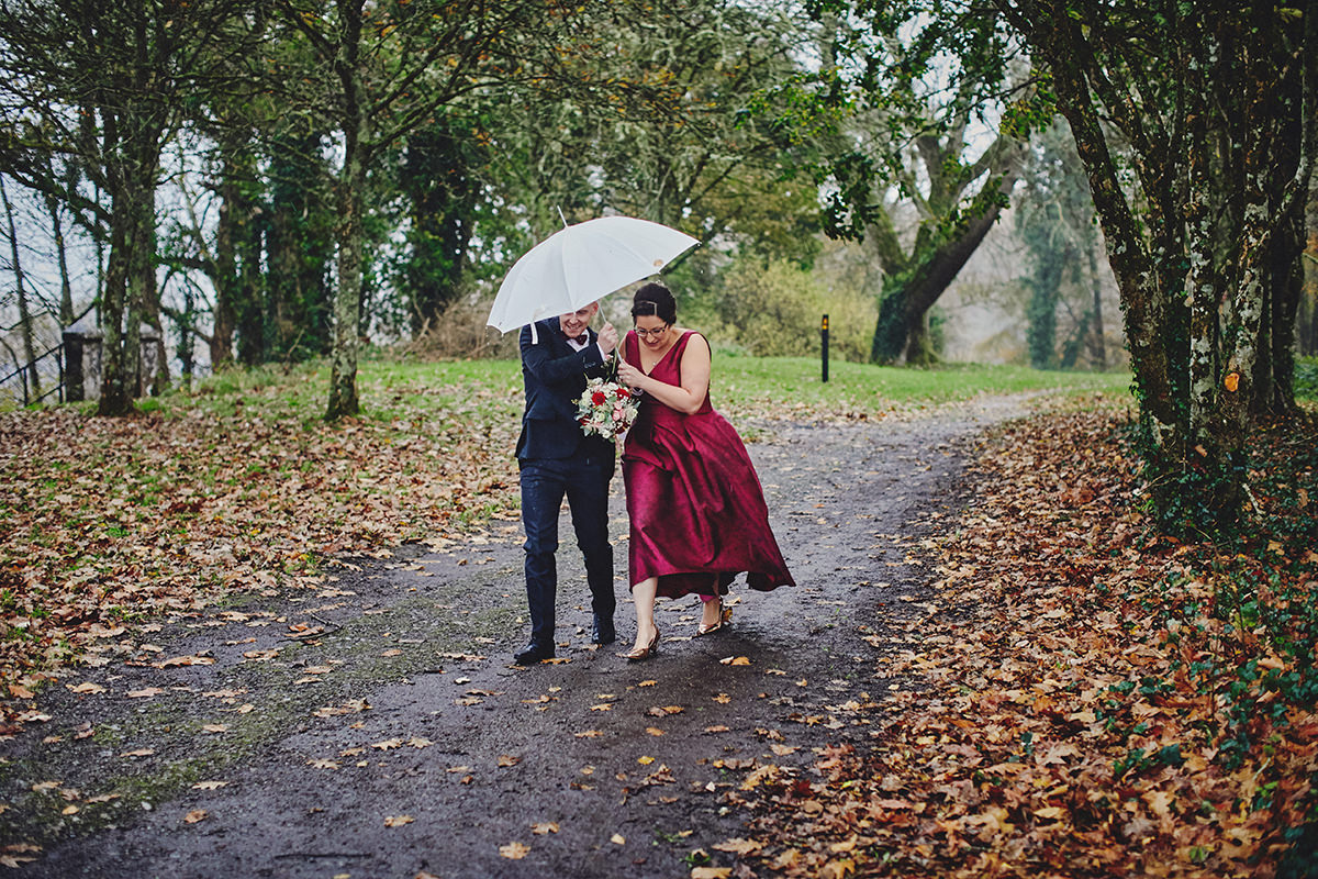 Radisson Blu Hotel Sligo Wedding | R&M 53