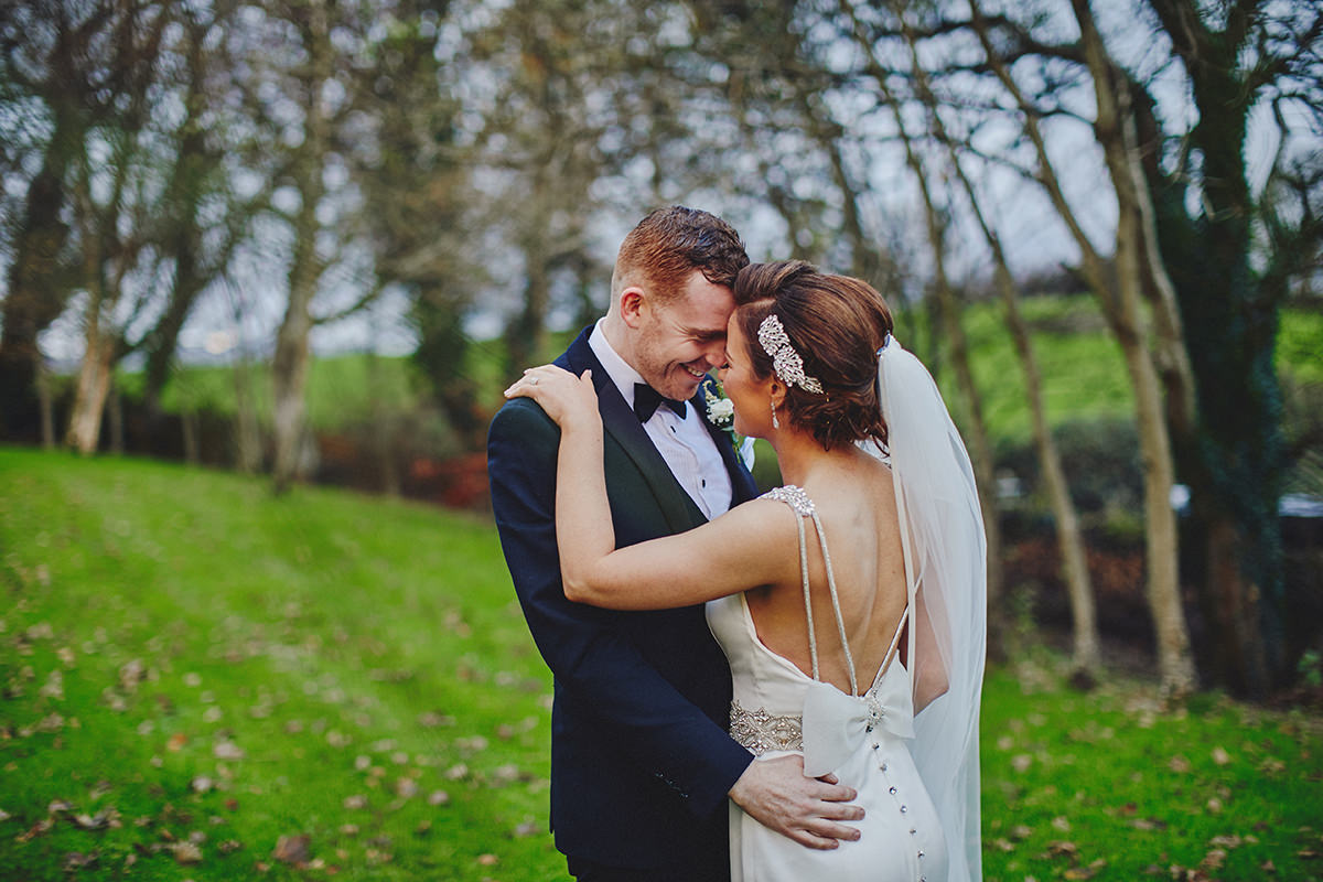 Radisson Blu Hotel Sligo Wedding | R&M 55