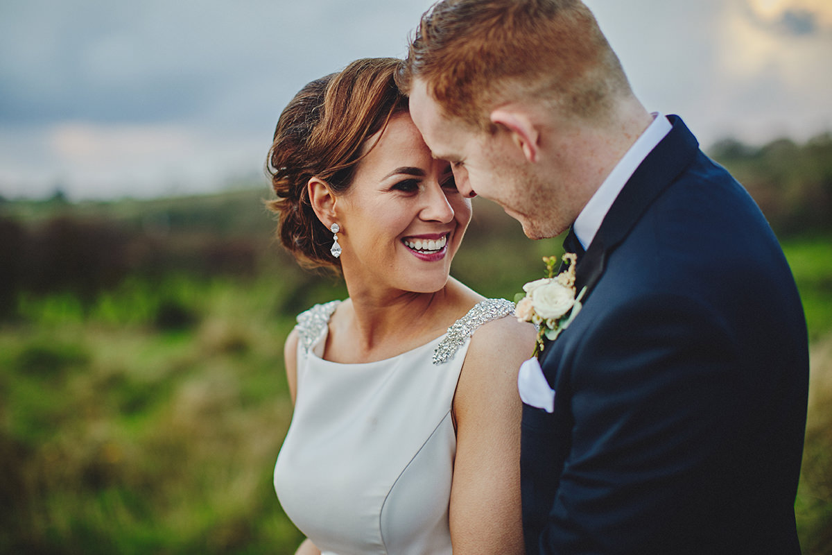 Radisson Blu Hotel Sligo Wedding | R&M 61
