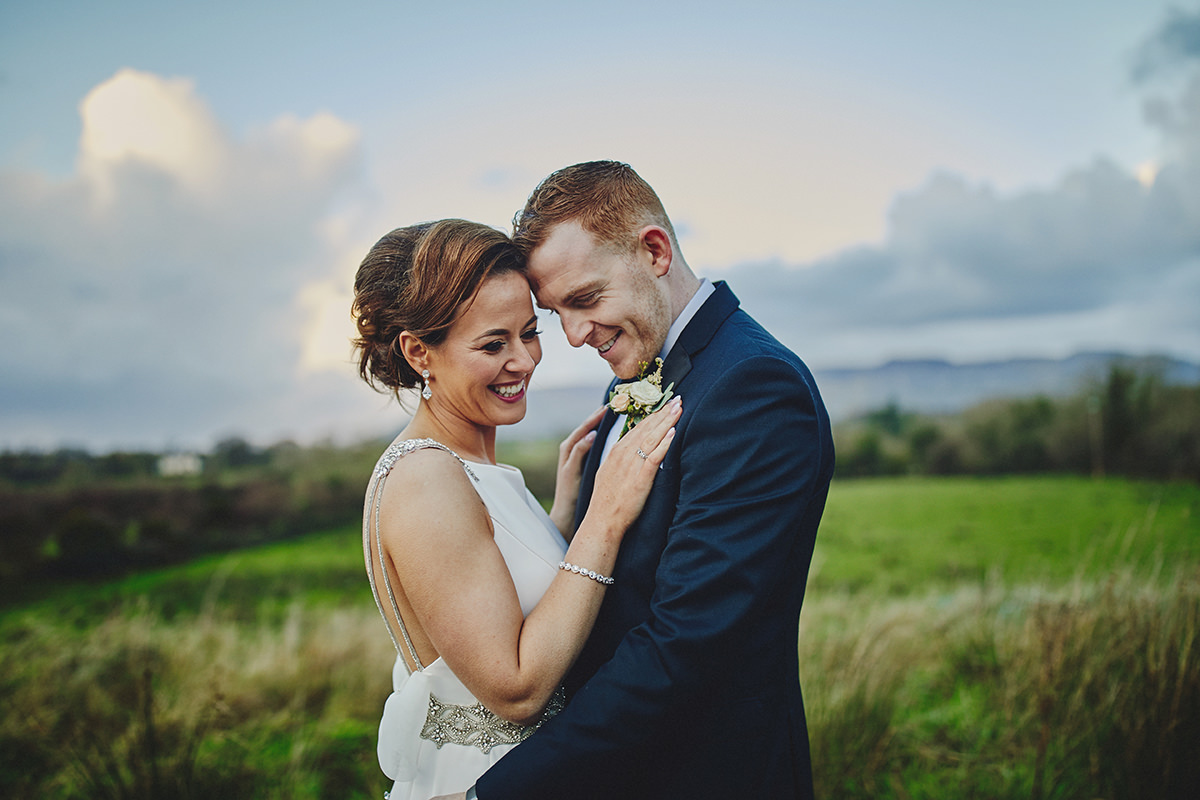 Radisson Blu Hotel Sligo Wedding | R&M 63