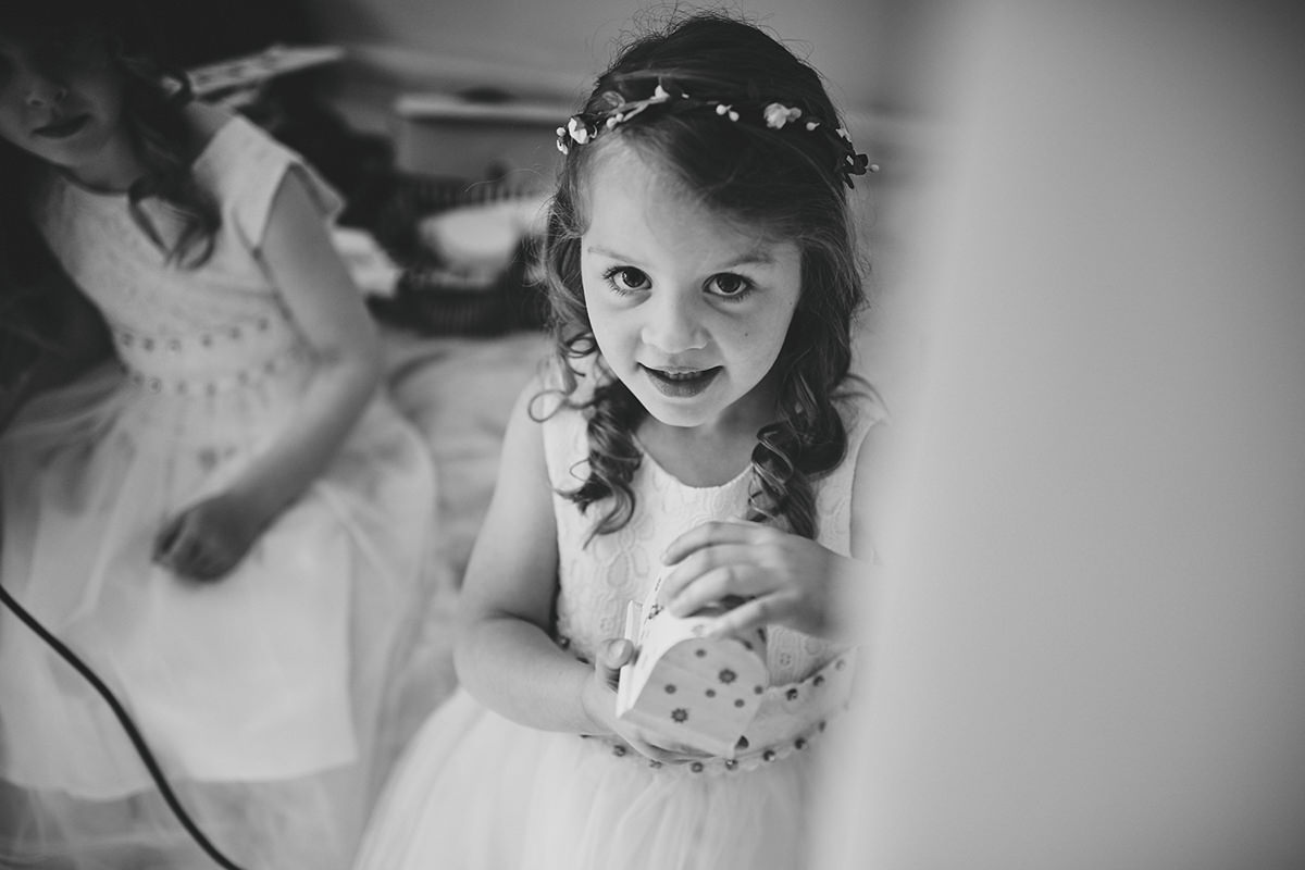 Radisson Hotel Cork Wedding025 - Radisson Hotel Cork beautiful Wedding | L & M