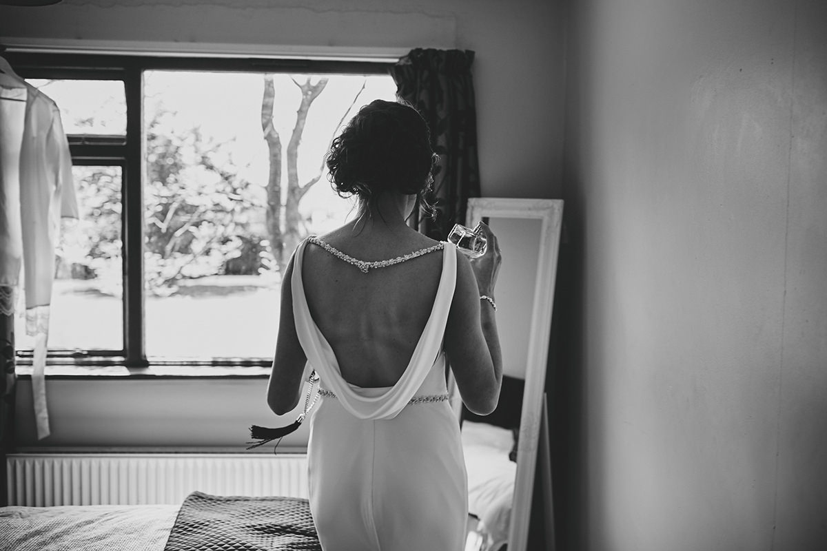Radisson Hotel Cork Wedding050 - Radisson Hotel Cork beautiful Wedding | L & M