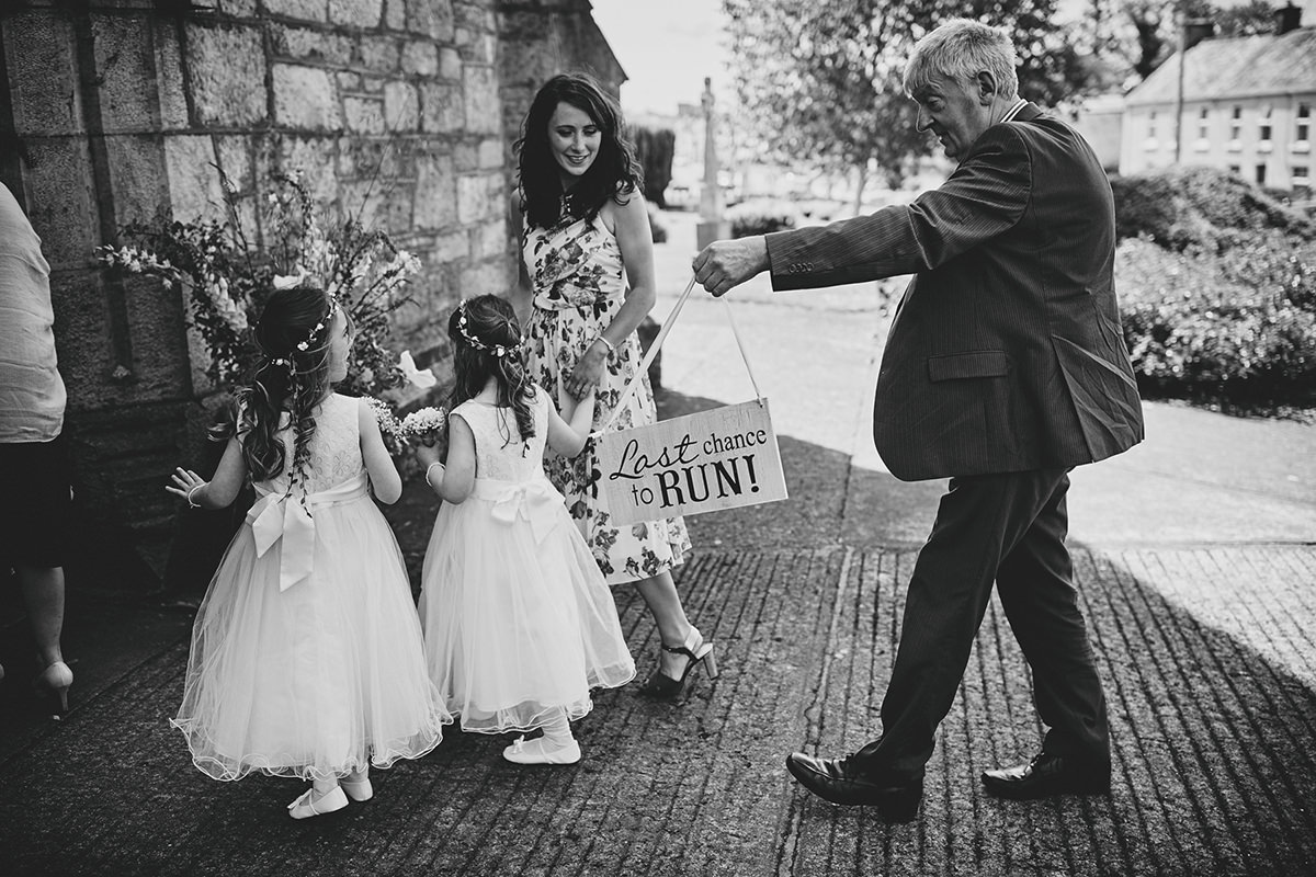 Radisson Hotel Cork Wedding059 - Radisson Hotel Cork beautiful Wedding | L & M