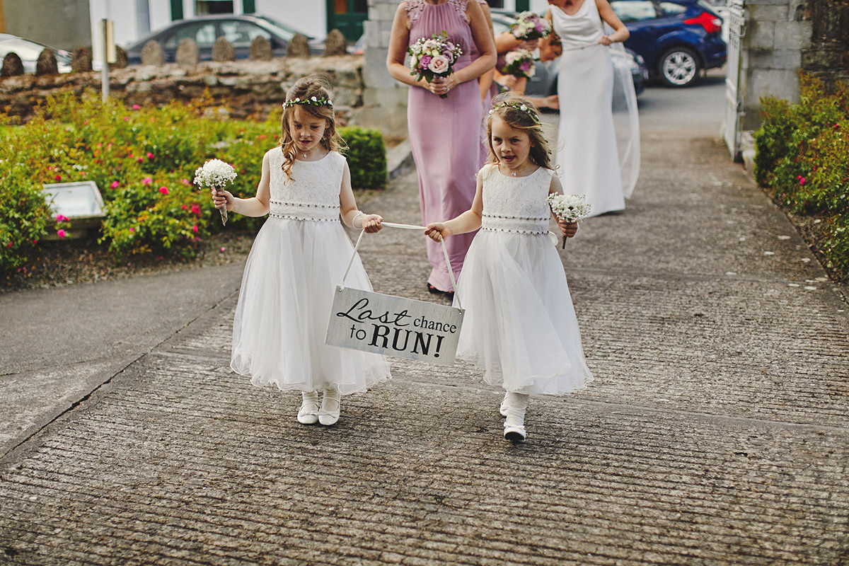 Radisson Hotel Cork Wedding060 - Radisson Hotel Cork beautiful Wedding | L & M