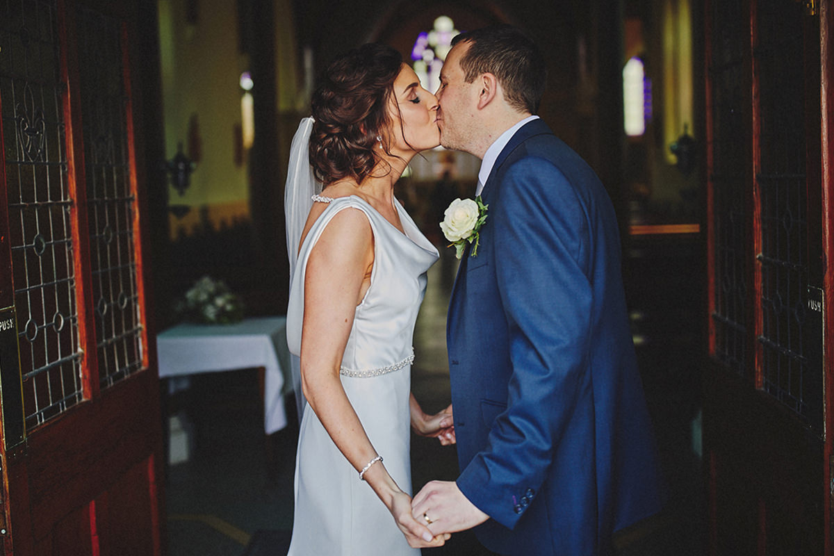Radisson Hotel Cork Wedding089 - Radisson Hotel Cork beautiful Wedding | L & M