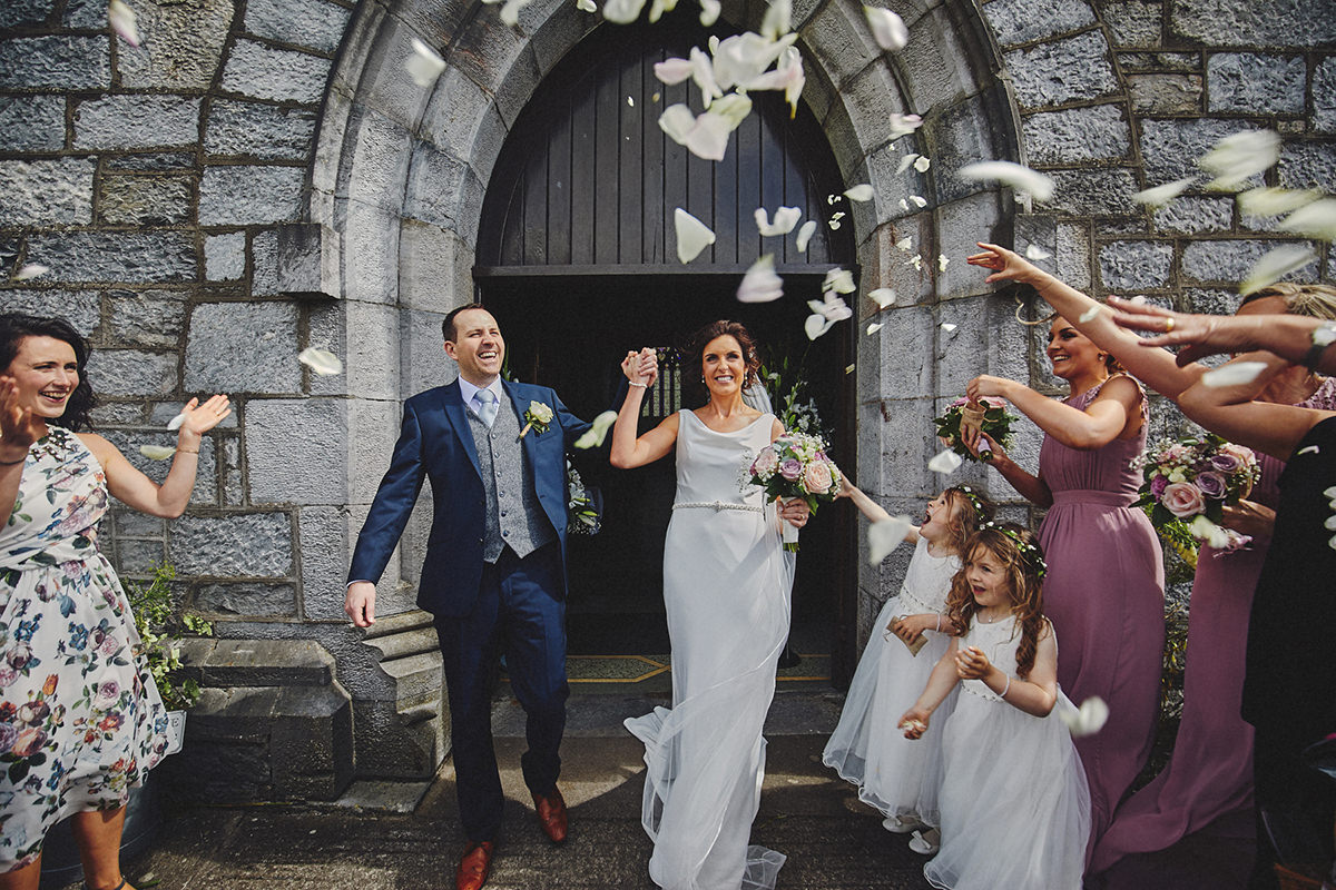 Radisson Hotel Cork Wedding094 - Radisson Hotel Cork beautiful Wedding | L & M