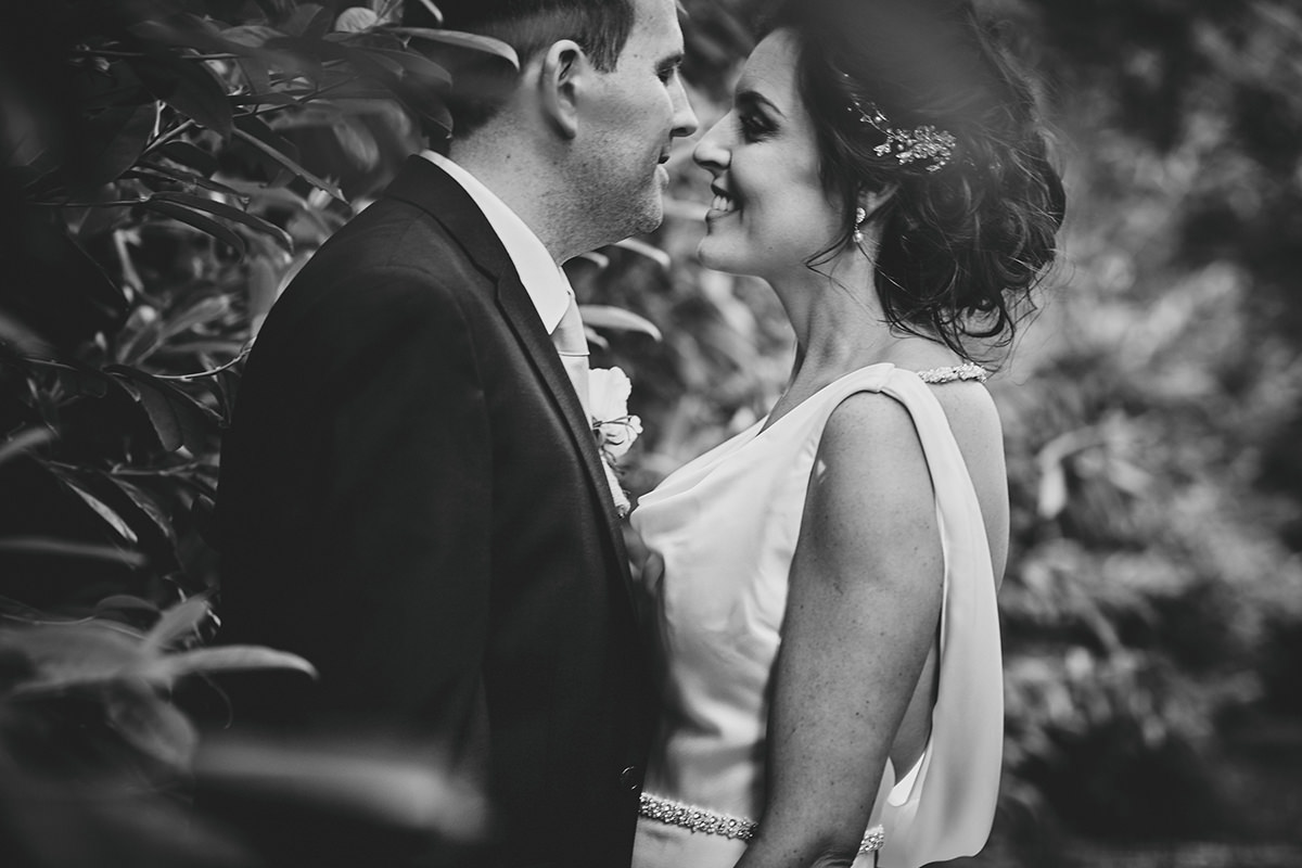 Radisson Hotel Cork Wedding102 - Radisson Hotel Cork beautiful Wedding | L & M