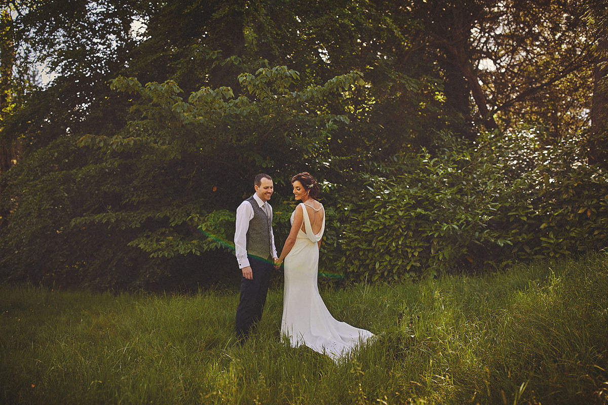 Radisson Hotel Cork Wedding107 - Radisson Hotel Cork beautiful Wedding | L & M