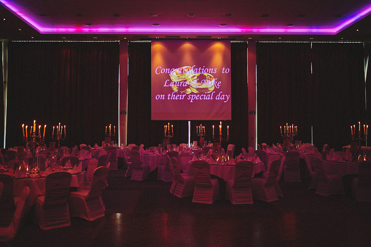 Radisson Hotel Cork Wedding124 - Radisson Hotel Cork beautiful Wedding | L & M