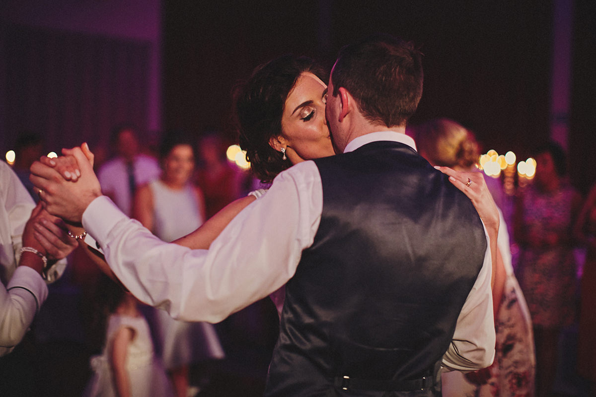Radisson Hotel Cork Wedding152 - Radisson Hotel Cork beautiful Wedding | L & M